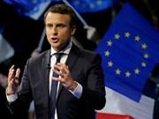 Le Forum de Paris sur la Paix se tiendra en novembre prochain