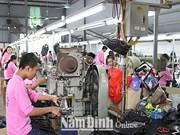 Opportunités pour l'industrie vietnamienne du cuir et des chaussures en 2018
