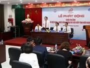 Lancement d'un concours de photos sur l'amitié Vietnam-Japon