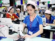 Lancement du classement des « Entreprises pour les travailleurs » 2018