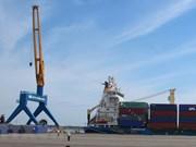 Performance logistique : le Vietnam progresse dans le classement de la BM