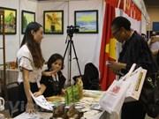 Promouvoir la coopération entre le Vietnam et l'Afrique du Sud