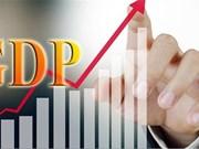 Des experts optimistes pour l'économie vietnamienne pour le reste de l'année 2018