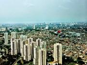 L'Indonésie enregistre sa plus forte croissance depuis fin 2013