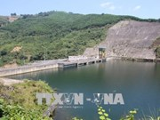 Le PM demande d'assurer la sécurité des lacs et des barrages
