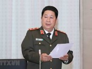 Les généraux Tran Viet Tan et Bui Van Thanh rétrogradés
