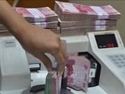 L'Indonésie et l'Australie s'accordent pour prolonger leur accord d'échange de devises