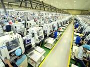 Le potentiel de croissance du Vietnam est fort, selon Moody's
