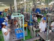 Le Vietnam émerge comme un nouveau tigre économique asiatique