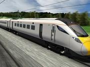 Singapour et la Malaisie négocient d'un projet commun de train à grande vitesse