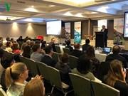 Promotion du tourisme vietnamien en Australie et en Nouvelle-Zélande