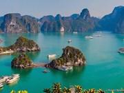 Vietnam : N°1 des lieux incontournables à visiter