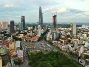 Plus d'un milliard de dollars de Viêt kiêu investis dans l'immobilier à HCM-Ville