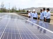 Pour une énergie renouvelable disponible dans chaque foyer