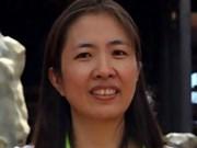 Khanh Hoa : procès d'une femme pour propagande contre l'Etat