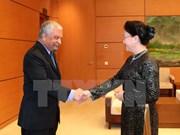 Le Vietnam souhaite les soutiens de l'ONU à la réalisation des ODD