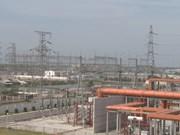 Le Vietnam va au charbon pour une sécurité énergétique durable