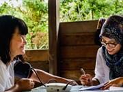La Malaisie s'associe avec l'OMS pour améliorer la santé pour tous