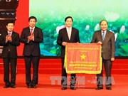 Le PM exhorte les entreprises d'Etat à montrer l'exemple