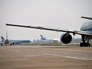 Sécurité aérienne : En piste pour une réévaluation par la FAA