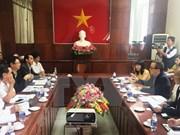 Le japonais Transcosmos va étendre sa présence au Vietnam