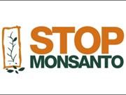 Monsanto doit être responsable dans le règlement des conséquences de l'agent orange/dioxine