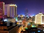Le Nam Bô oriental mise sur les liaisons entre localités pour faire décoller son économie