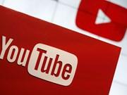 Google bloque 1.500 vidéos aux contenus illicites signalées au Vietnam