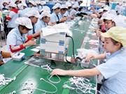 L'APEC se penchera sur l'avenir du travail à l'ère numérique