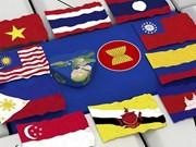 SOM ASEAN+3 et SOM EAS : renforcement de la coopération dans des domaines