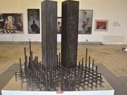 Le Festival des beaux-arts des jeunes artistes donne rendez-vous à Hanoi