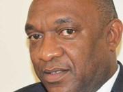 Le président du Sénat haïtien effectuera une visite officielle au Vietnam