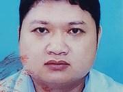 La police recherche l'ex-directeur général de PVTEX Vu Dinh Duy