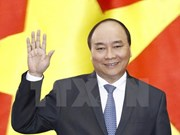 Le PM effectuera une visite aux Pays-Bas et en Allemagne et participera au Sommet du G20