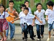 La situation des droits de l'homme au Vietnam demande une vision objective