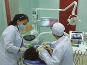 Le Vietnam s'ouvre au tourisme médical
