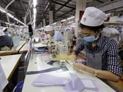 Près de 73.000 entreprises créées au Vietnam en sept mois