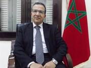 Vietnam-Maroc : l'ambassadeur marocain dévoile les priorités