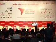 Les fusions-acquisitions maintiennent leur dynamique au Vietnam