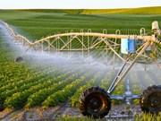 Sciences et technologies, nouveau souffle pour l'agriculture