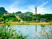 Le Vietnam 6e mondial en matière de croissance de l'afflux touristique