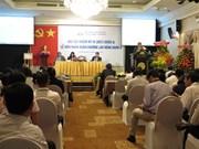 Le Vietnam exporte plus de 156.500 tonnes de poivre depuis janvier