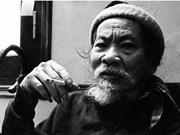 Un roman de Trân Dân présenté à Francfort, un demi-siècle après