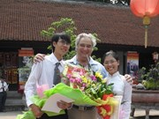 La réforme éducative du Vietnam doit reposer sur les jeunes dynamiques