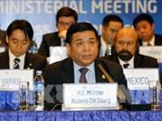 L'APEC appuie l'initiative vietnamienne d'accélération des start-up