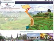 Le Vietnam face à la révolution de l'e-tourisme