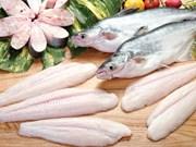 Quarante entreprises attendues à la foire du poisson tra à Hanoi