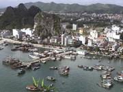 Le Vietnam envisage d'ouvrir trois nouvelles zones économiques spéciales