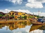 Hôi An : Espace culturel Vietnam - Japon en approche