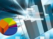 Maintenir la stabilité macroéconomique, une priorité absolue